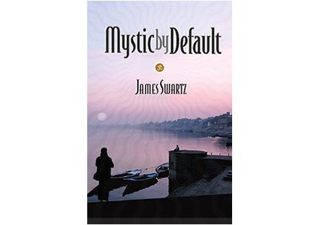 James Autobiography - Ebook