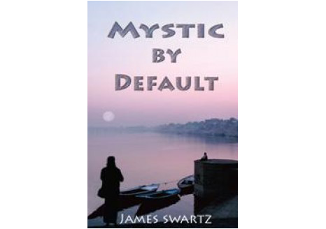 Mystic By Default - Documentary  - VIDEO