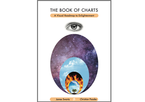 The Book of Charts
