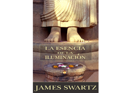 La Esencia de la Iluminación ~ Ebook in Spanish
