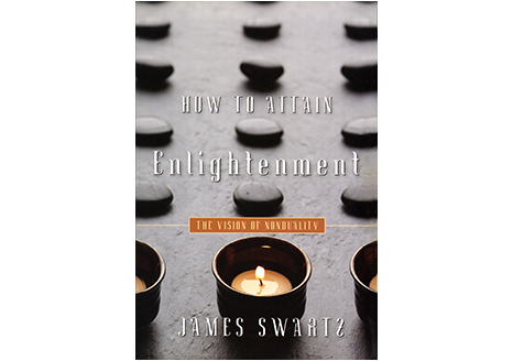 How to Attain Enlightenment (available from publisher or Amazon only. See Description)