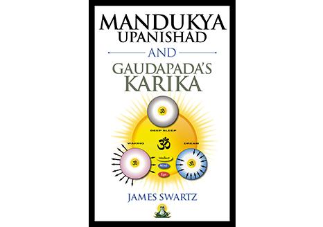 Mandukya & Karika ~ Trout Lake, 2018 ~ Audio