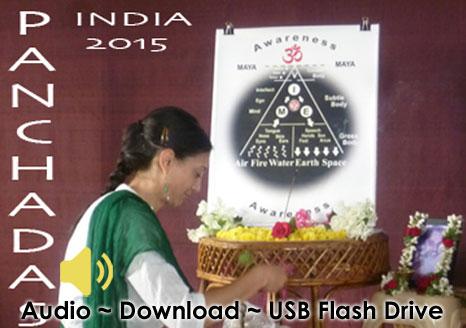 Panchadasi Tiru 2015 - MP3 80 Hours