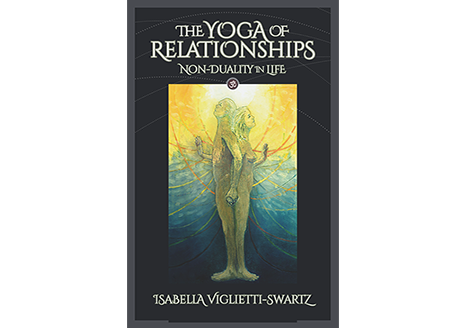 The Yoga of Relationships ~ eBook