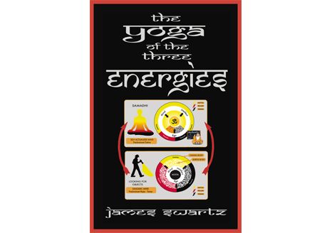 The Yoga of the Three Energies (paperback)