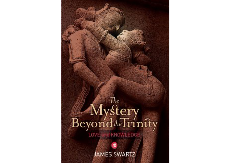 The Mystery Beyond the Trinity ~ Paperback