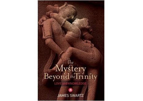 The Mystery Beyond the Trinity - Tripura Rahasya - eBook