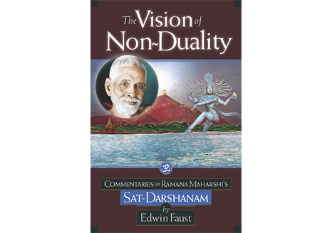 The Vision of Non-Duality ~ Ebook