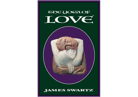 The Yoga of Love (ebook)