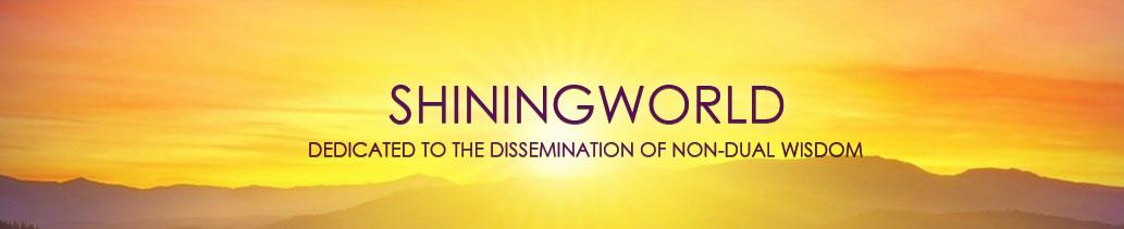 ShiningWorld